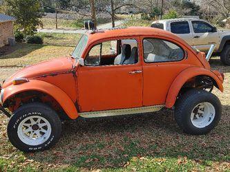 1972 Baja Beetle for Sale in Winder,  GA