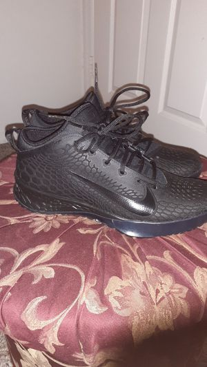 Nike Zoom size 10 for Sale in Palm Bay, FL