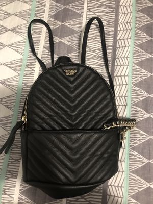 Victoria Secret backpack for Sale in Hoquiam, WA