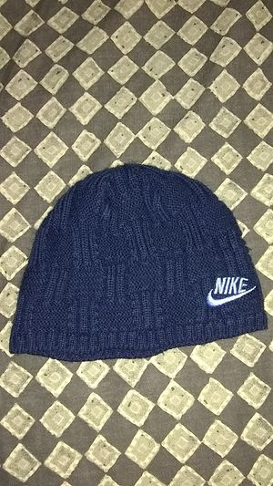 Nike Beanie for Sale in Bronx, NY