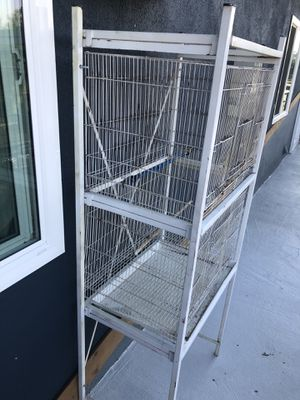 Bird Cage for Sale in Los Angeles, CA