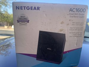 WiFi router for Sale in Tolleson, AZ