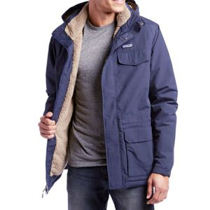 Patagonia Men's Parka Isolated Jacket for Sale in Sterling, VA