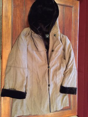 Women's jackets all sizes for Sale in Chantilly, VA