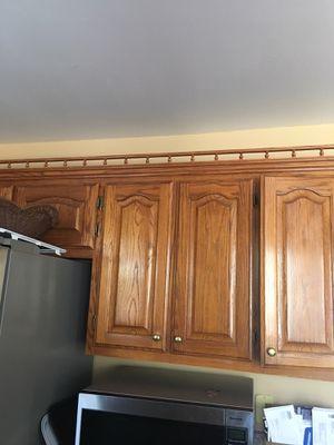 Kitchen cabinets for Sale in Nashville, TN