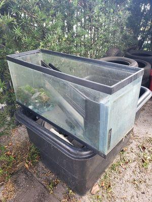 Boat parts for Sale in Miami, FL