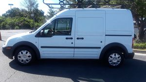 2011 Ford Transit connect for Sale in Woodbridge, VA