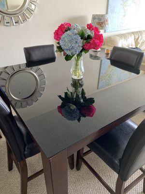 Kitchen Table for Sale in Coronado, CA