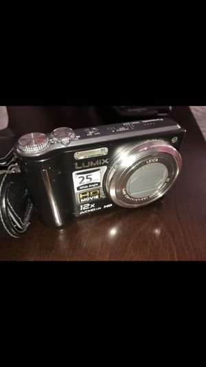 Digital camera for Sale in Winston-Salem, NC
