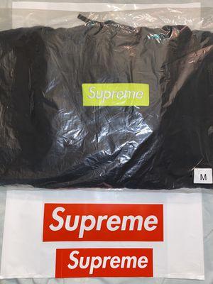 Supreme Box Logo Hoodie FW17 for Sale in Houston, TX