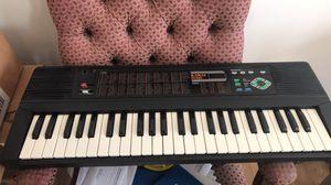 Keyboard for Sale in Marietta, GA