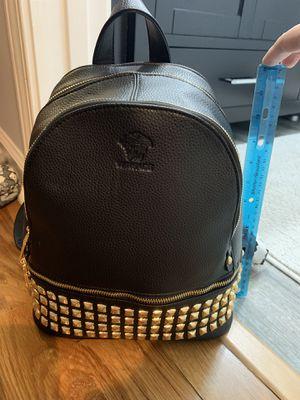 Black backpack for Sale in Duluth, GA