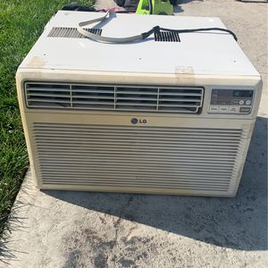 LG AC Unit for Sale in South Gate, CA