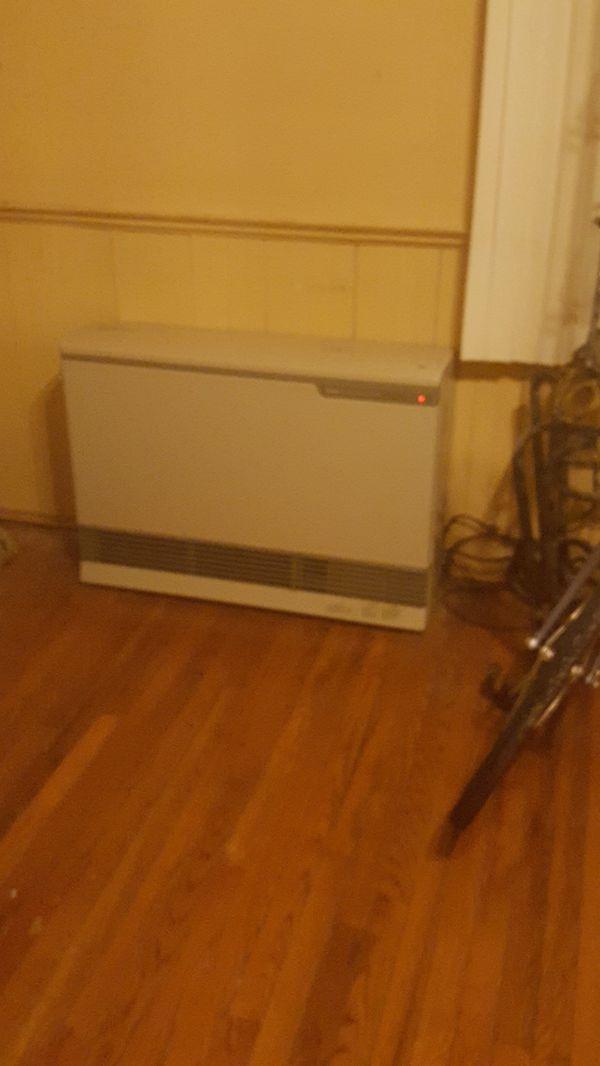 Hi I Have For Sale Is A Rinnai Energysaver Es38 For Sale