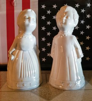 Boy and Gorl Choir Angrls. Like June's Online Consignment Shop on Facebook. for Sale in Neenah, WI