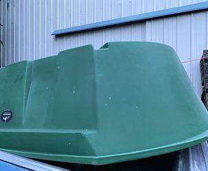 Plastic stock tank for Sale in Yakima,  WA