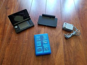 Nintendo 3DS for Sale in Pacifica, CA