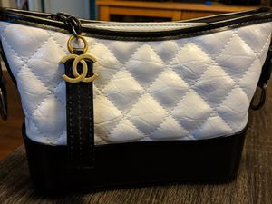Chanel - Gabrielle bag for Sale in Nashville, TN