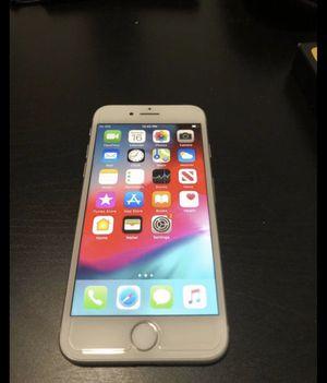 iPhone 8 for Sale in Auburn, WA