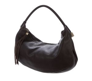 CHANEL Classic Leather Hobo Bag for Sale in Seattle, WA