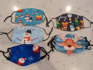 New Kids Holiday Face Masks for Sale in Aurora, OH