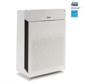Air Cleaner WINIX , New in box, Unopened! AIR Purifier, New Model C545 , True HEPA filtration with 2 Extra filters High performance Smart features for Sale in Los Angeles, CA