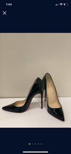 CL SO KATE PUMPS for Sale in Fountain Hills,  AZ