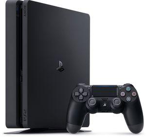 PS4 for Sale in Norfolk, VA