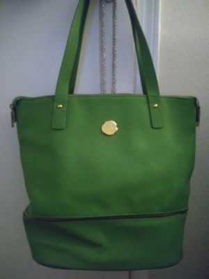 Joy Mangano for Sale in Fort Worth, TX