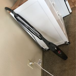 Bissell Three In One Vacuum for Sale in Seattle, WA