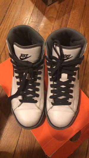 Nike blazer for Sale in Boston, MA