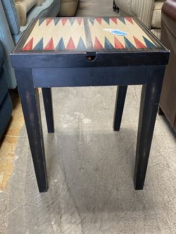 Dual Game Table for Sale in Bellevue,  WA