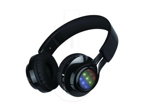 Bluetooth wireless foldable headphones for Sale in Long Beach, CA