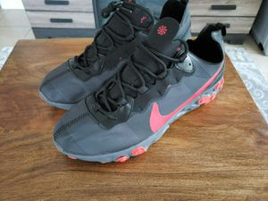 New nike size 9.5 for Sale in Fontana, CA