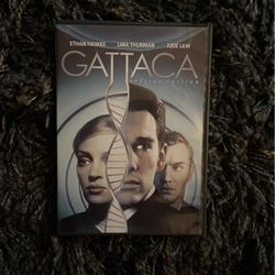 Gattaca Movie for Sale in Portland,  OR