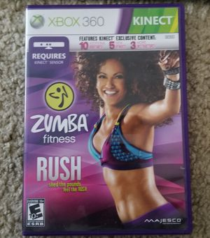 Xbox 360 game for Sale in Bowie, MD