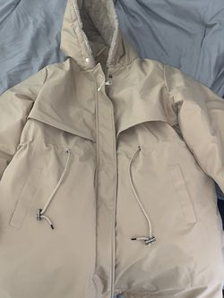 Women's Parka for Sale in Essex,  MD