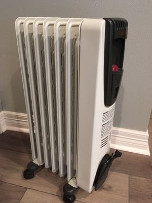 Electric Heater for Sale in Port Neches, TX