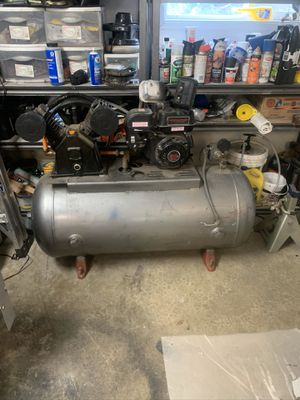 Air compressor for Sale in Snohomish, WA