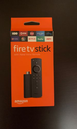 Fire stick for Sale in San Diego, CA