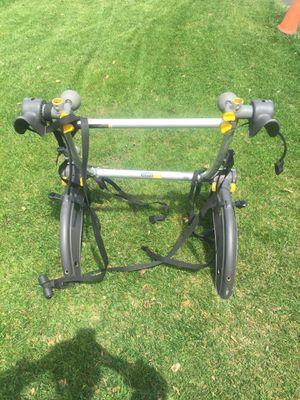 Saris Bones Double Bike Rack for Sale in Millersville, MD