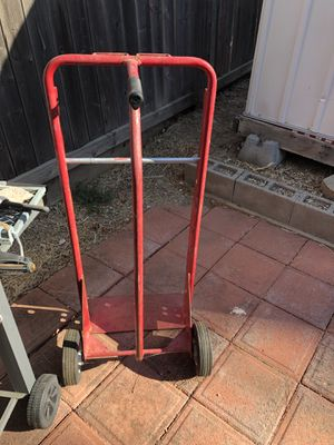 Wire caddy for Sale in Adelaide, CA