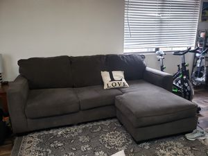 Couches for Sale in Lompoc, CA