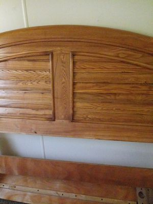 Bedroom set for Sale in Armona, CA