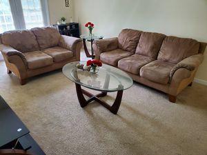 Sofa set for Sale in Murfreesboro, TN