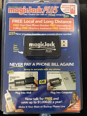 Free phone calls for Sale in Toms River, NJ