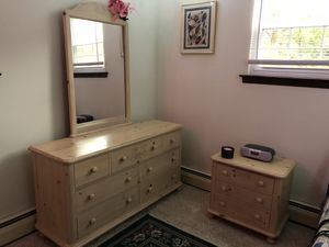 Girls Bedroom Set for Sale in Washington Crossing, PA