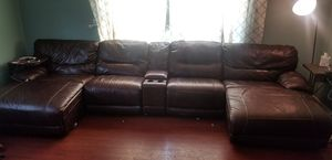 Sectional couch for Sale in Midvale, UT