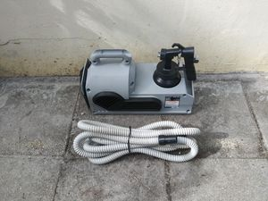 Paint sprayer for Sale in Lake Worth, FL