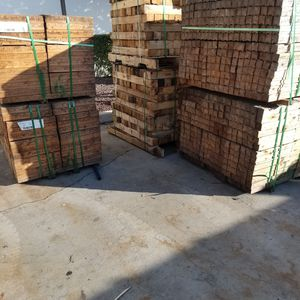 Firewood for Sale in Riverside, CA